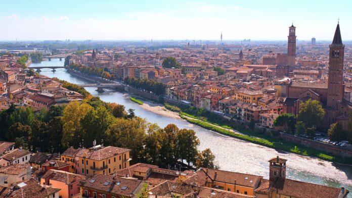 Le città verso la neutralità climatica: lo scenario di Verona