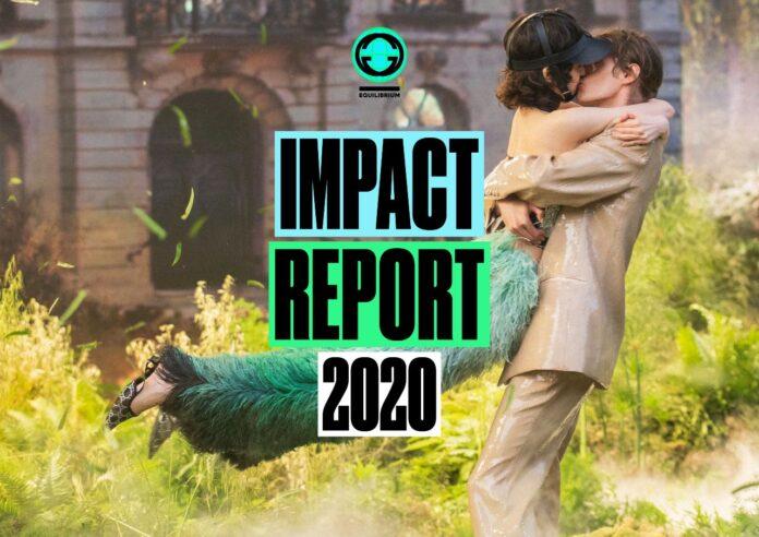 Gucci, il primo Impact Report racconta l'impegno per persone e pianeta