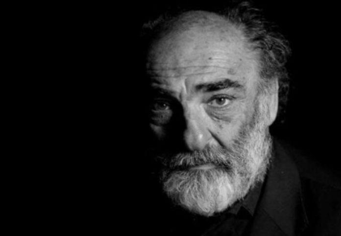 ParcoMilvio, Alessandro Haber in Haber & Bukowski, la rassegna di teatro, il primo luglio