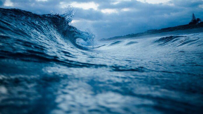 Giornata mondiale degli oceani, i nostri mari minacciati dall'inquinamento