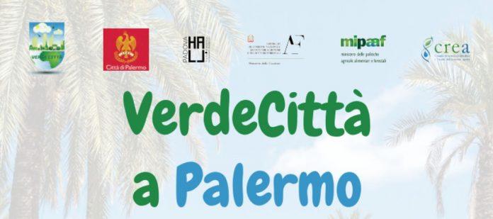 Verdecittà a Palermo svela la complessità e la ricchezza del mondo delle piante