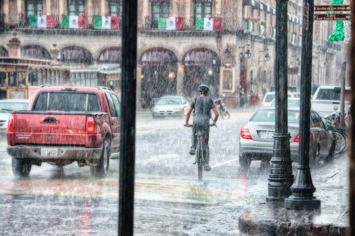 Legge quadro sul clima in Italia, una necessità per governare la crisi