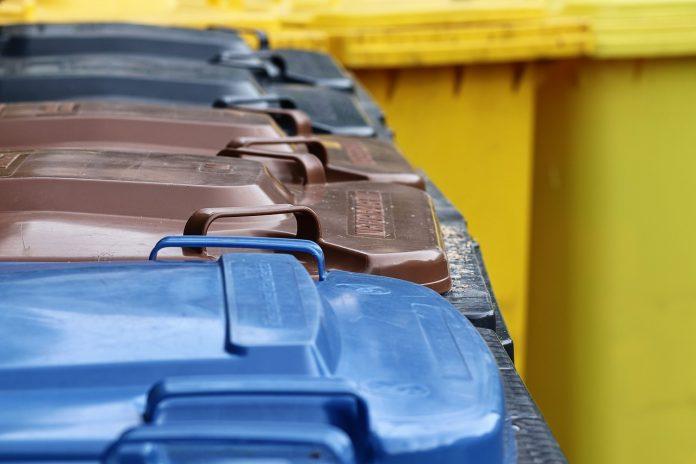 """Comuni Ricicloni 2021, sempre più """"liberi"""" dai rifiuti"""