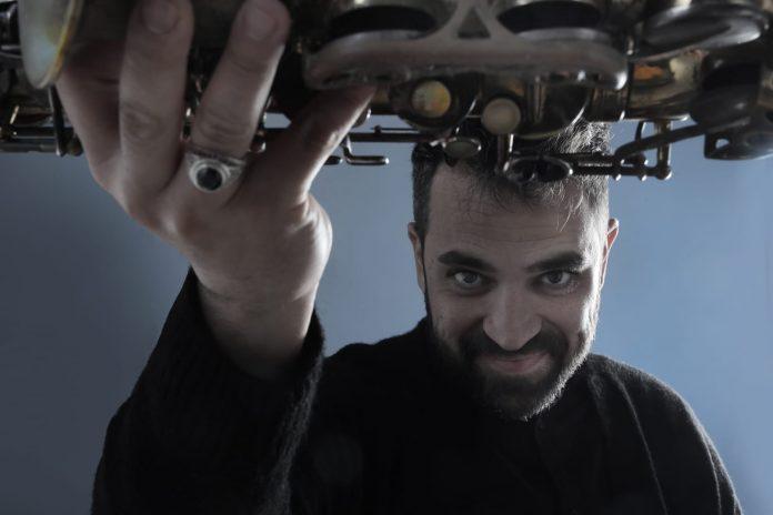 Locomotive Jazz festival, l'intervista al direttore artistico Raffaele Casarano