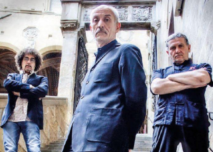 """""""L'anno che verrà"""", concerto-spettacolo dedicato a Lucio Dalla a ParcoMilvio"""