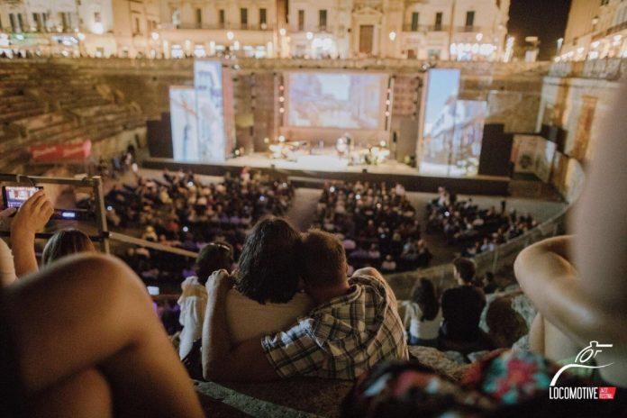 Torna Locomotive Jazz Festival, un festival green, accessibile e sociale