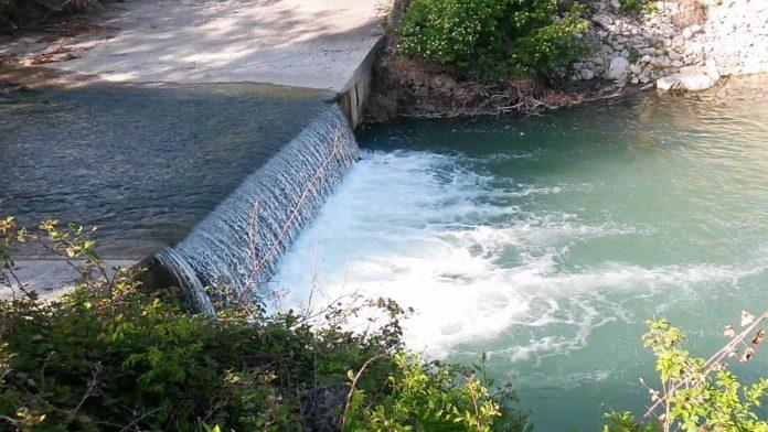 Il lago artificiale del Verrino per contrastare la siccità in Molise e Abruzzo