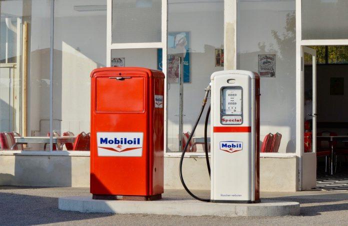Benzina al piombo, addio al suo utilizzo nel mondo