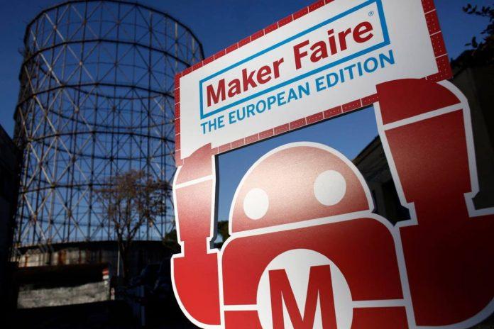 Crea ed Enea a Maker Faire 2021 per parlare di sostenibilità e agrifood